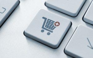 Contabilidade Para Comercio Como Vender Mais Gastando Muito Menos Blog Davos Controladoria - Contabilidade em Itaperuçu- Ribas Contabilidade