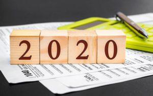 Imposto De Renda 2020 Como Declarar Contabilidade - Contabilidade em Itaperuçu- Ribas Contabilidade