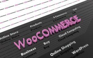 O Woocommerce Pode Ser A Chave Para O Seu Sucesso Postagem Contabilidade - Contabilidade em Itaperuçu- Ribas Contabilidade