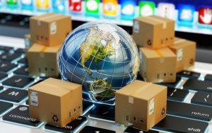 E Commerce Na Prática Nao Exclusivo Contabilidade - Contabilidade em Itaperuçu- Ribas Contabilidade