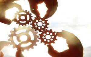 Empresas Familiares 1 Contabilidade - Contabilidade em Itaperuçu- Ribas Contabilidade