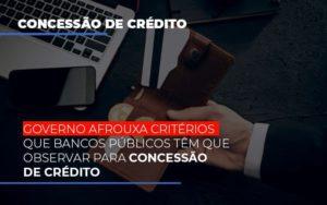 Imagem 800x500 2 Contabilidade No Itaim Paulista Sp   Abcon Contabilidade Contabilidade - Contabilidade em Itaperuçu- Ribas Contabilidade
