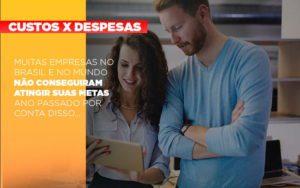 Transformacao Digital Tenha Uma Visao Clara Da Sua Empresa - Contabilidade em Itaperuçu- Ribas Contabilidade