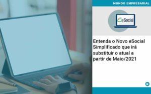 Contabilidade Blog (1) Abrir Empresa Simples - Contabilidade em Itaperuçu- Ribas Contabilidade